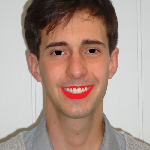 Kutcher Nuget's avatar