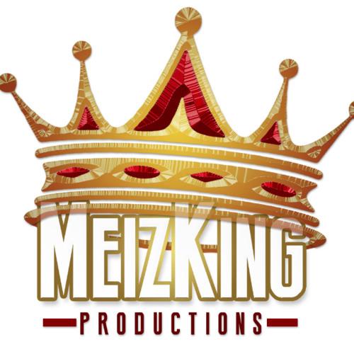 MeizKing Productions's avatar