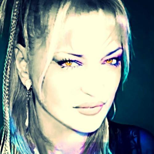 Mikyv's avatar