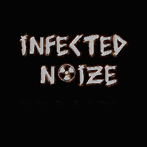Infected Noize's avatar