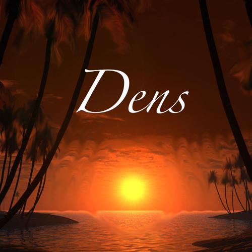 Denzmore's avatar