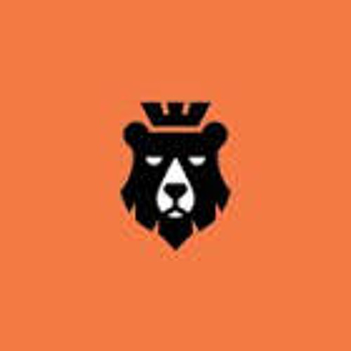 blakecqmcphee's avatar
