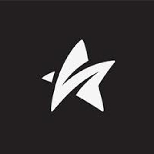 tyler wedderburn55's avatar