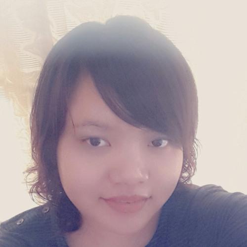 marchiella's avatar