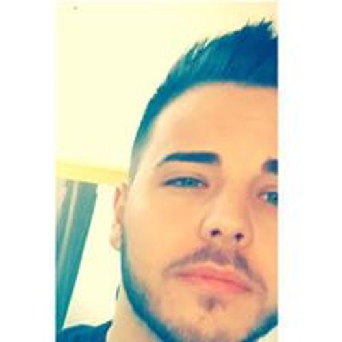 Americo Menadeo's avatar