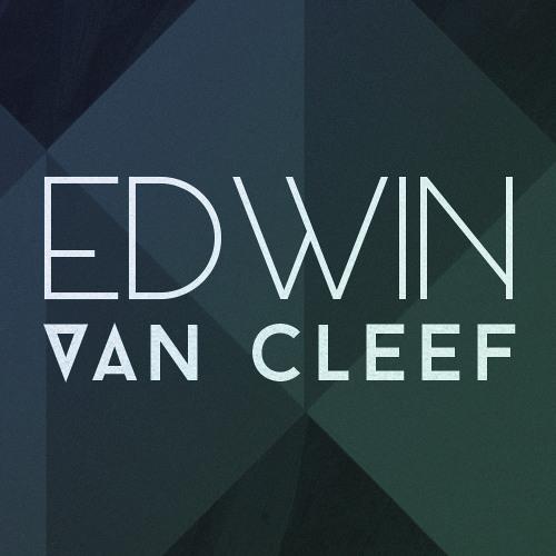 Edwin van Cleef's avatar