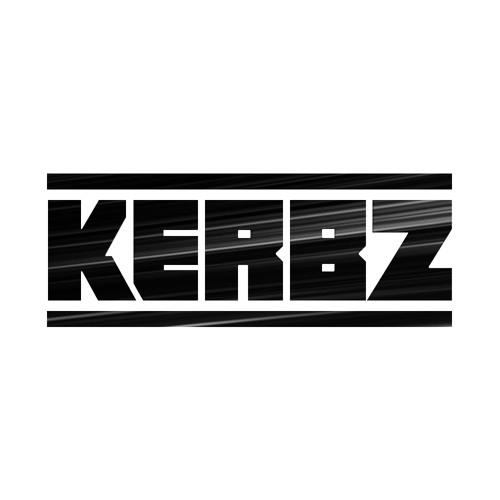 KERBZ's avatar