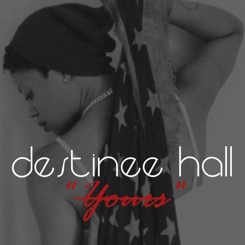 DestineeHall's avatar