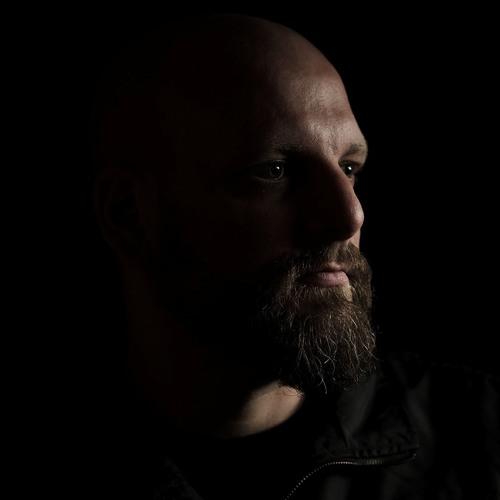 Mark Cetilia's avatar