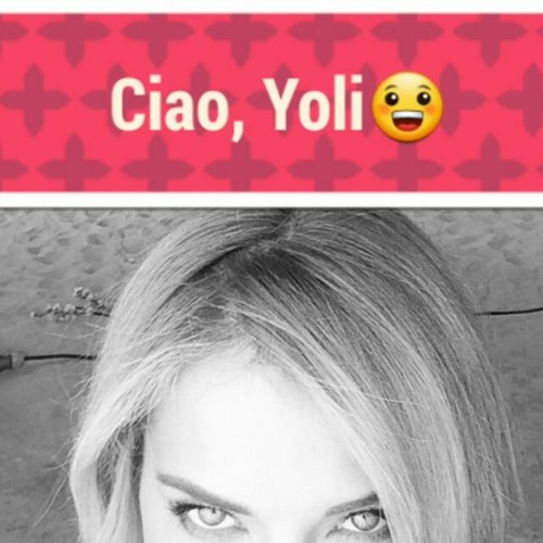 Yolanda Siremar's avatar