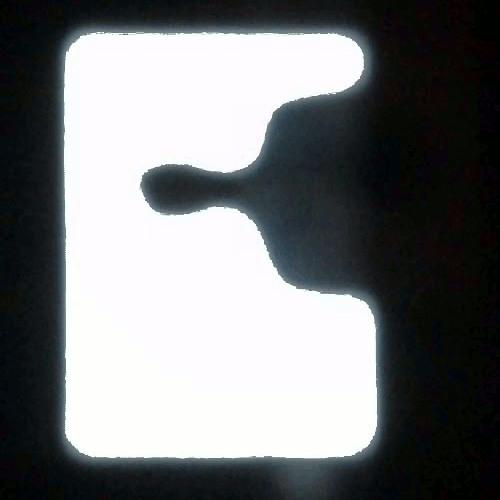 krobo's avatar