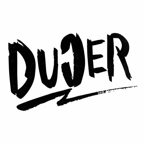 DUCER's avatar