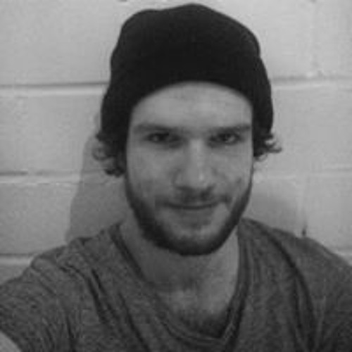 Max Benjamin's avatar