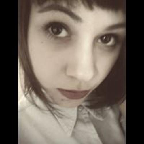 Sabrina Schulz's avatar