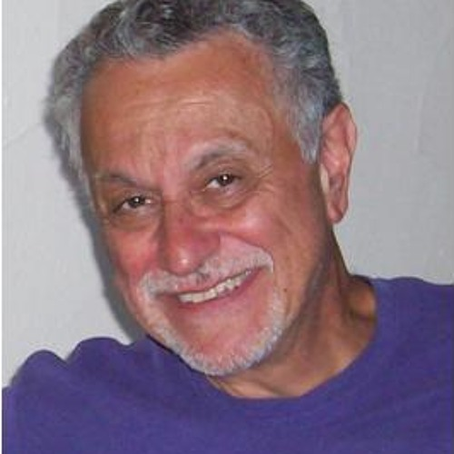Joe Farinacci's avatar