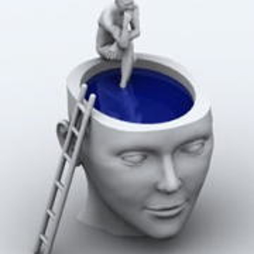 introspection's avatar