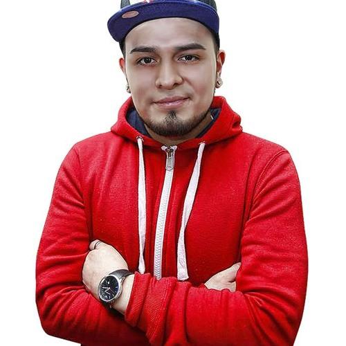 Dj Yomo In Da House's avatar