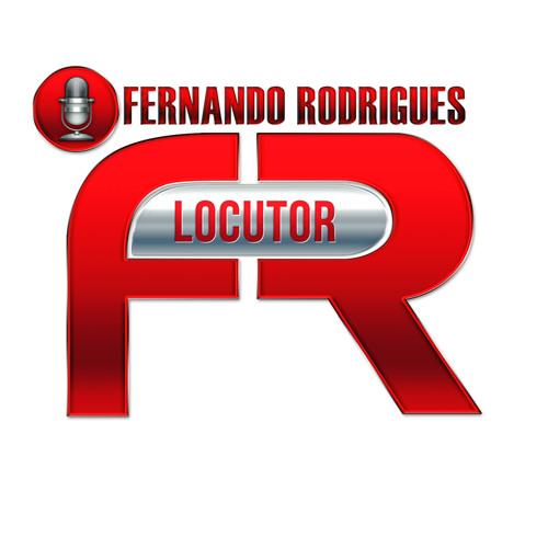 Fernando Rodrigues's avatar