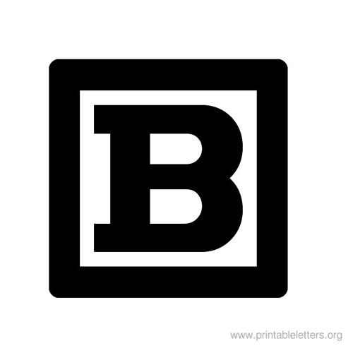BEARISH's avatar