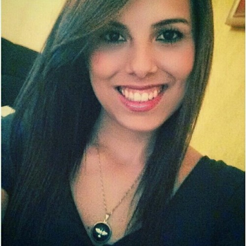 Jessica Guerra 10's avatar