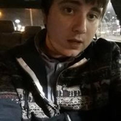 Mark Vinci Jr.'s avatar