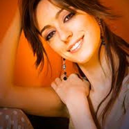 melbabelton39's avatar