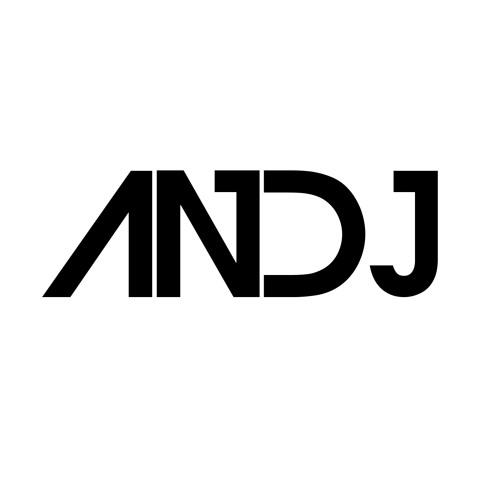 AJAXMUSIC's avatar