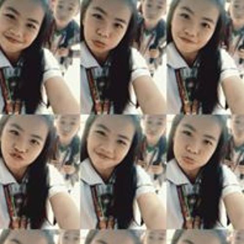 Roselyn Oh's avatar
