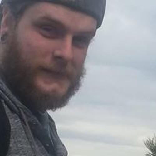 Brandon Gilbertson's avatar