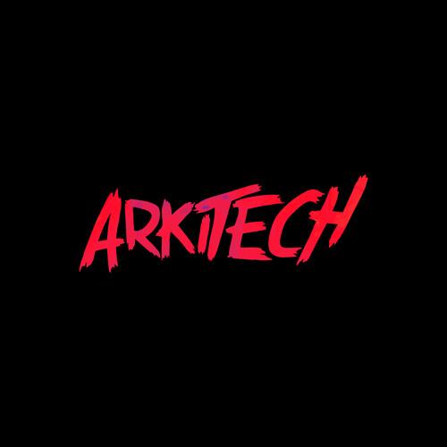 ArkitechMusic.ca's avatar