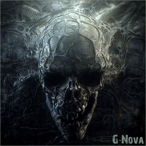 G-Nova's avatar