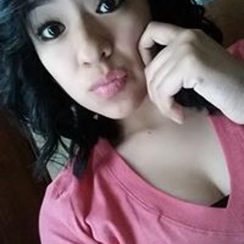 Maricela Sanchez's avatar