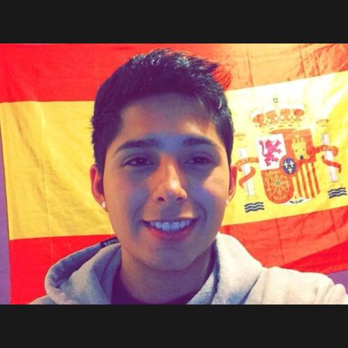 Jaime Castañeda 4's avatar