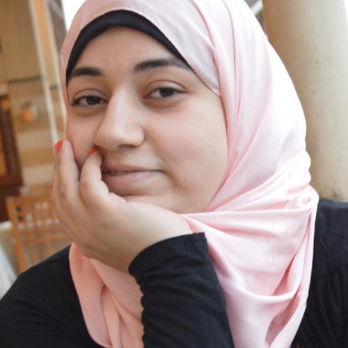 Mai fathy Abdelaziz's avatar