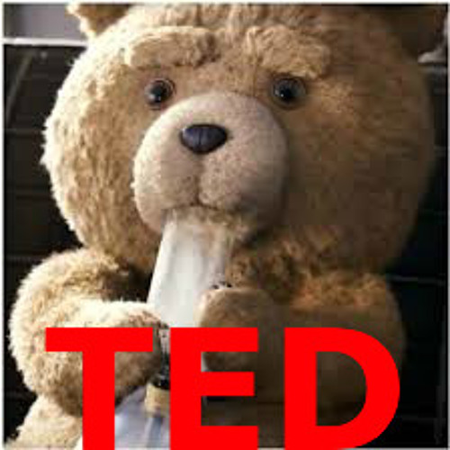 TED's avatar