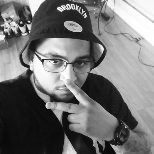 mvcho215's avatar