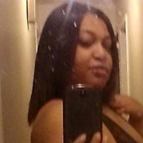 B-Jazzy Jackson's avatar