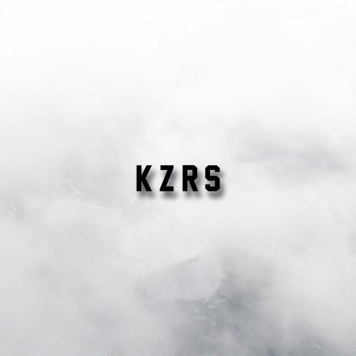 KZRS's avatar
