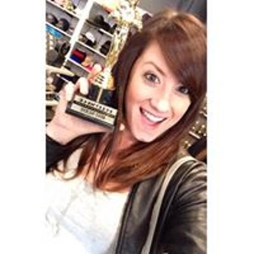 Jennifer Dugal's avatar