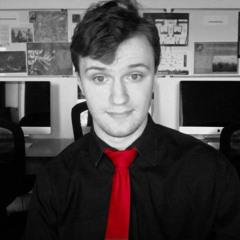 "Eamonn Watt / ""The Virtual Conductor"" | Composer"