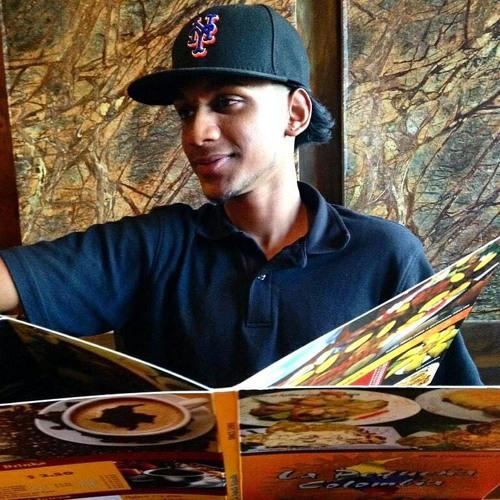 Don Dada x's avatar
