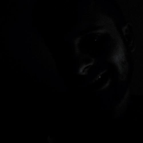 DRIFTA_Lockin Jale's avatar