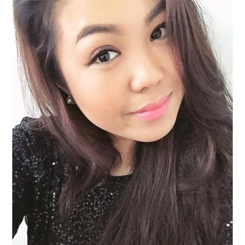 loveroxie's avatar