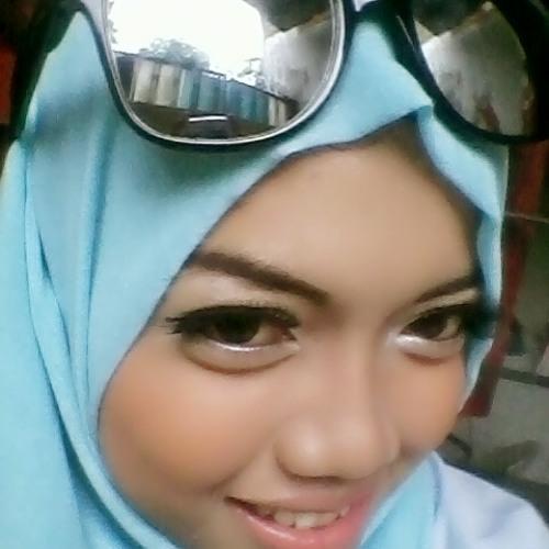 Mindayu Nantashinta's avatar
