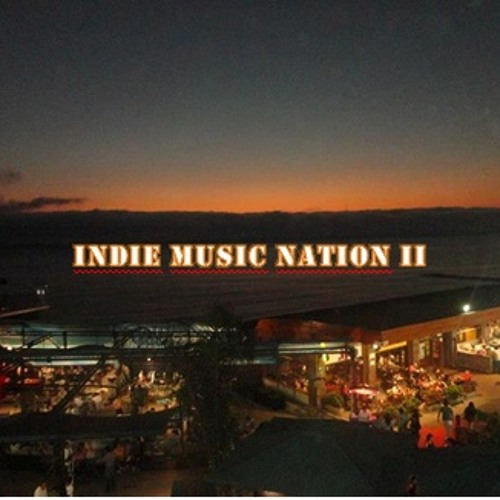 Indie Music Nation 2's avatar