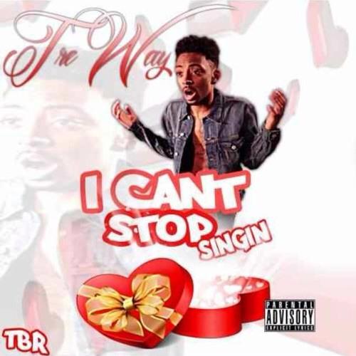 Mr.Nasty Time Remix Part 2 Ft Lil Ron