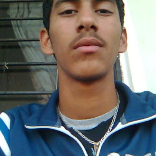 garyFP's avatar