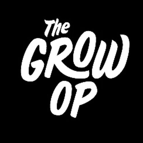 thegrowopto's avatar