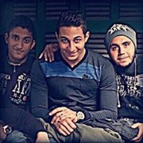 Mahmoud Atef's avatar