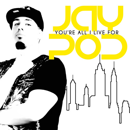 THIS NIGHT(JAY POD)